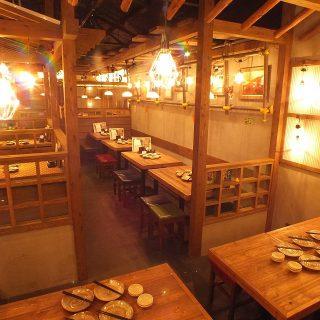 3406 横須賀中央