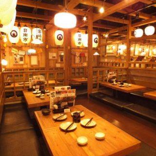 3407 浜松モール街店1