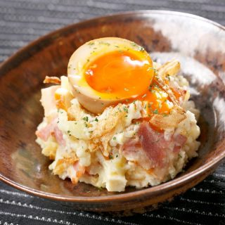 gr_P15_煮卵ポテトサラダ