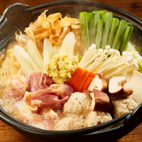 gr_地鶏スープの生姜ちゃんこ鍋J